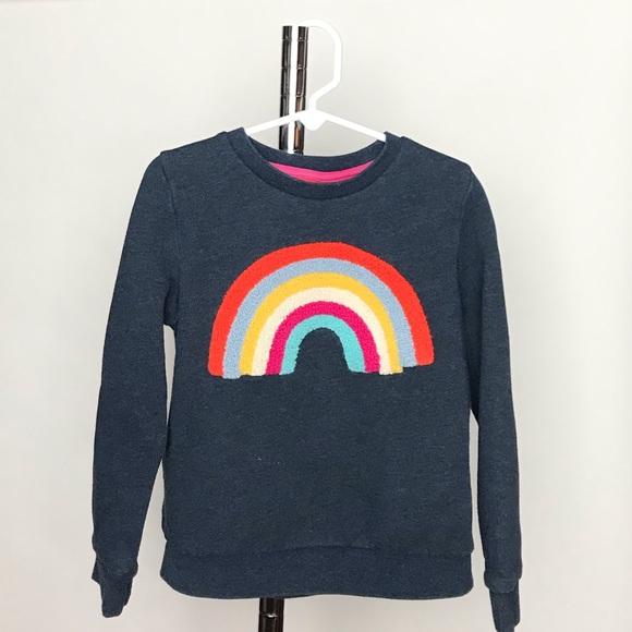 ea2704599 Mini Boden Shirts   Tops